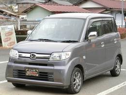ホンダ ゼスト 660 G キーレス/車検2年実施