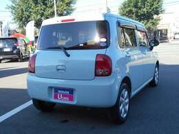 全国の日産で対応可能な中古車保証付【保証期間:1年 保証距離:無制限】保証費用は本体価格に含まれています。