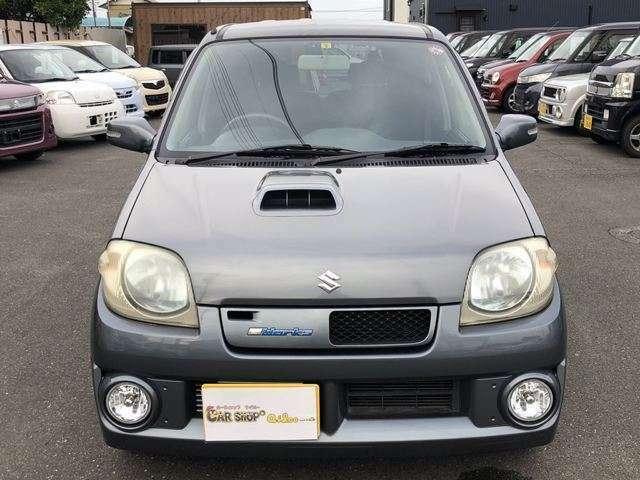 ご来店されずにご購入いただく場合は手付金として1万円をご入金していただければお車は売約済みとさせていただきます。残金は納車日前日までに指定口座へご入金していただきます。