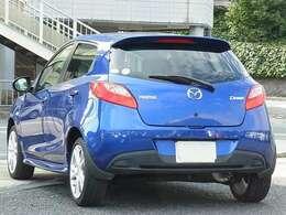 車検受登録渡し お支払総額407,760円! お支払総額は令和2年度月割り自動車税が含まれたお値段です!