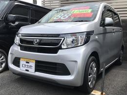ホンダ N-WGN 660 G