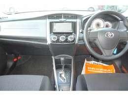 当社で自動車保険にご加入頂いているお客様は、万が一の場合レッカー車にて可能な限り現地に向かわせて頂いております。