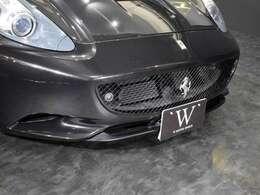 株式会社W本社では、メーター改ざん車両などの取扱いはございません。第3者機関による鑑定により、お客様に安心してお車選びをしていただけるお店を確立しております。【フリーダイヤル:0078-6002-626159】