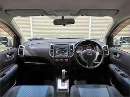総額価格以外の費用は一切かかりません!ご購入後は余分な出費もなく長くお乗りいただけるお車です。