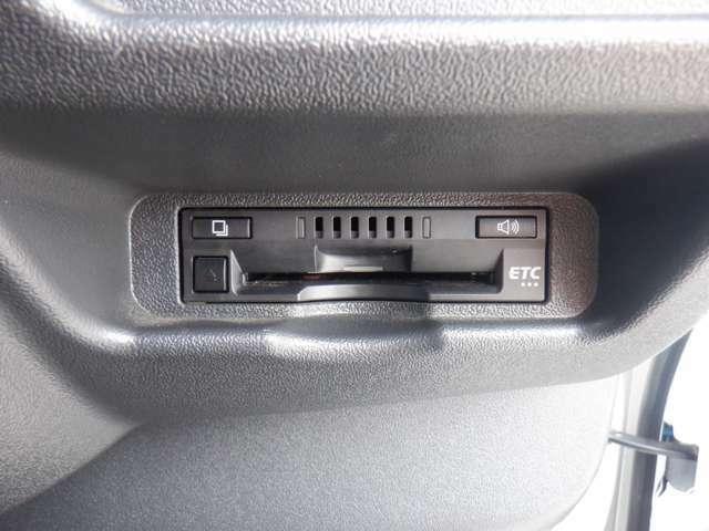 1オーナー/SDナビTV/Bluetooth/バックカメラ/スマートキー/ビルトインETC/16inAW/Fリップスポイラー/LEDヘッドライト/リアルーフスポイラー