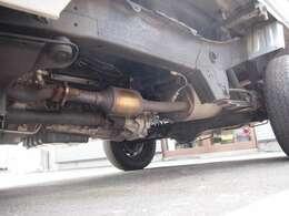 万が一の時も安心!もちろんカーセンサーアフター保証も取り扱っております。電話: 0133-74-0005 FAX: 0133-77-5504E-Mail:  t-pro@iaa.itkeeper.ne.jpURL:  http://autoshop-tpro.com/