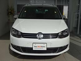 """中古車の購入に関するさまざまなリスクを考慮し、きめ細かな保証サービスで、オーナーライフをしっかりとサポートします。1台1台、お客様の期待に応え、満足していただけるのが、""""Das WeltAuto""""です。"""