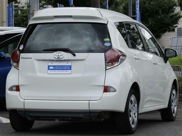 まずは、お気軽にメール見積りからどうぞ!カーセンサーnetからでも結構ですし、直接car@car-mizutani.jpまでご連絡いただいてもOKです。
