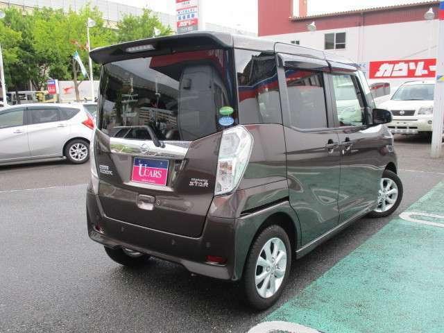 日本全国への登録・納車も承ります♪(別途陸送費用等が掛かります。詳細はお問い合わせ下さい)。