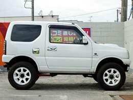 ♪全道納車費用無料(車輌本体価格30万円以上に限ります)♪道外の場合も業者価格で格安陸送します!(離島などはご相談下さい)♪011-577-7567♪