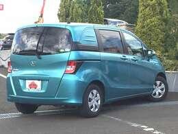 カーチスメガ仙台の車は正直。カーチスメガ仙台認定中古車であれば返品・返金制度もご用意。安心してご検討いただけます、詳しくはホームページをご覧下さい!http://www.carchs.com/