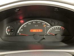 ☆走行距離  57,615kmです! 車検取得してのお渡しとなります。