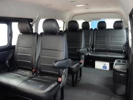 新車ワゴンGL2700ガソリン4WDツインナビパッケージ入庫致しました!!店頭在庫車、即納車もご対応可能になります!!
