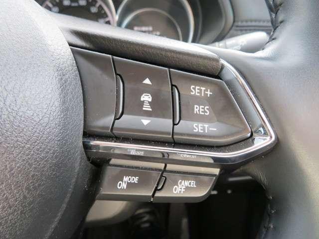 安心の1ヶ月無料点検付いてます 納車後エンジンの調子がイマイチ 変な音がする等ございましたら もう1度点検 整備いたします。