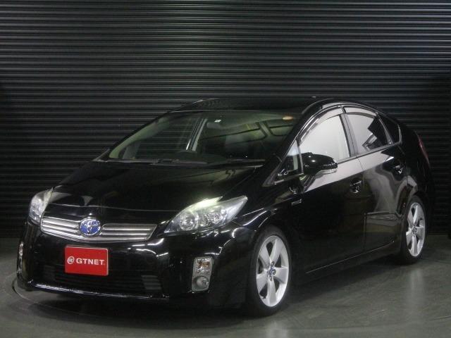 GTNETは全国直営です!すべての車両はお近くのGTNET各店にて購入前に現車確認が可能です!弊社HPを是非ご覧ください!www.gtnet.co.jpへ今すぐアクセス!