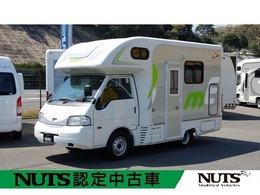 日産 バネットトラック 1.8 DX ロング ダブルタイヤ 2WD/ガソリン/DX