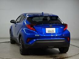 ご購入して頂いた車両は、ご納車前に、しっかり点検・整備してからの、ご納車になります。点検箇所は、エンジンオイル交換・ワイパーゴム・ブレーキ点検・調整・その他を確認の上、ご納車致します★U-BASE湘南