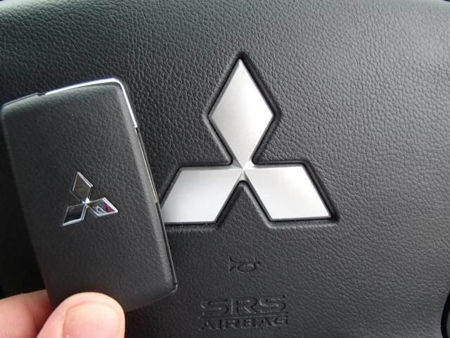 最終型ディーゼルターボ4WDモデル1オーナーOPロックフォードフルセグナビBカメラ電動サンルーフ セットでお得実質年率2.9%得々パック!憧れの車が半額ゴジュッパ!新規導入車検パック!下取10万も!