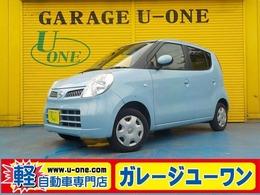 日産 モコ 660 E スマキー CD ABS 一年保証
