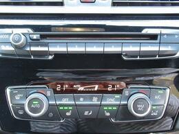 インテリS・NEWiDriveナビ・地デジTV・Bカメラ・BTオーディオ・USB・MSV・シートヒーター・LEDライト・アイドリングS・パドルシフト・ETC・18AW・Pハッチバック・キックトランク