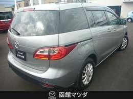 各保険会社取扱いしてます。損保ジャパン 三井住友 東京海上  ご相談下さい。