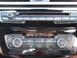 茶革・ACC・インテリS・オプション19AW・NEWiDriveナビ・Bカメラ・BTオーディオ・USB・AUX・MSV・ヒーター付パワーシート・アイドリングSTOP・パワーハッチバック・キックトランク