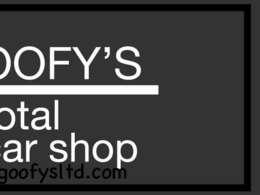 注文販売をメインに運営しておりますので、お気軽にご相談くださいませ★Goofy's★フリーダイヤル 0066-9757-427659★