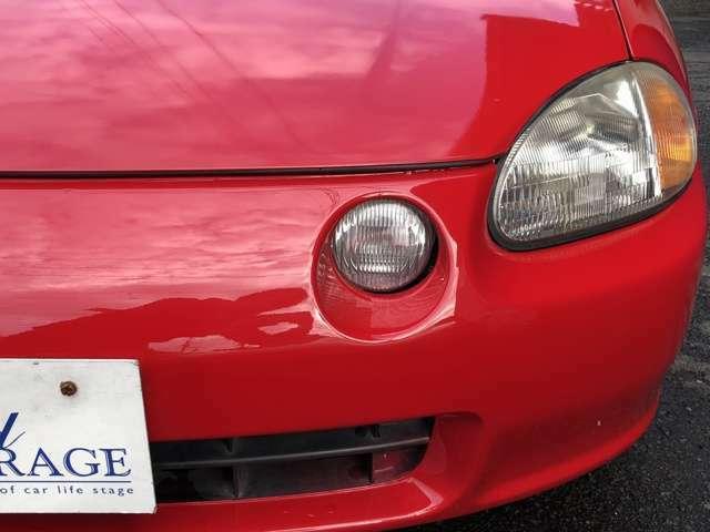 安心のアフターサービス充実!ご購入後のアフター・車検・メンテナンス・オイル交換などお車の事なら何でもセカンドガレージにお任せ下さい!