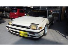 ホンダ アコードクーペ の中古車 2.0 香川県高松市 98.8万円
