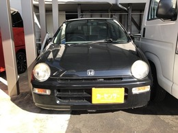 ホンダ トゥデイ 660 Ls