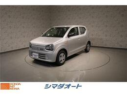 スズキ アルト 660 L スズキ セーフティ サポート装着車 純正CDオーディオ キーレス