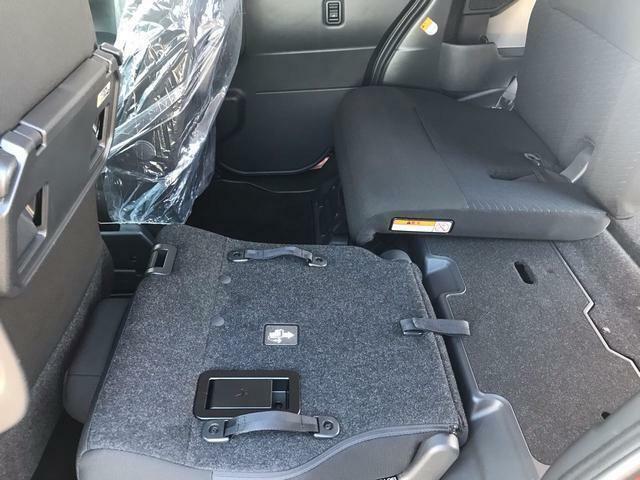 車両状態証明書付きで更なる安心を!!
