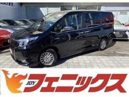 トヨタ エスクァイア 1.8 ハイブリッド Gi 1オナ!専用SDナビ!Rエンタティメント