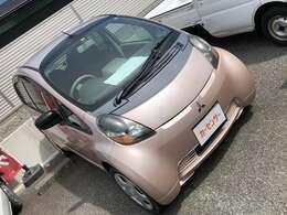 国産車から輸入車まで、セダン、軽、ミニバン、SUV、様々なお車を仕入れさせて頂いております。