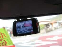 紀勢自動車道、紀勢大内山インターより車で20分、伊勢自動車道、玉城インターより車で30分、R260沿いピンクの看板が目印!お気軽にお越しください。        フリーダイヤル:0066-9711-241342