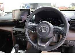 新車のため安心の5年10万キロのトヨタメーカー保証付き☆全国どこのディーラーでも対応可能です☆