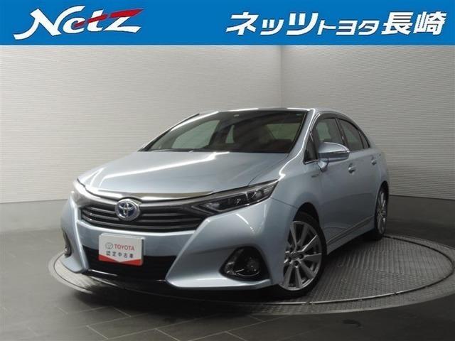 ネッツトヨタ長崎の物件をご覧いただきありがとうございます。販売はご来店頂き現車を確認して頂ける、長崎県内のお客様に限らせていただきます。