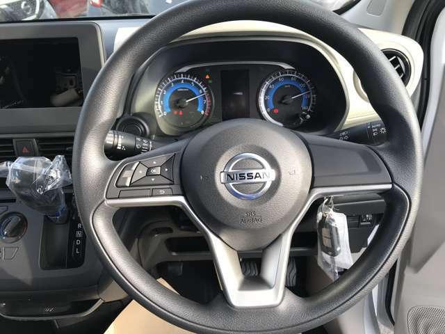 ぜひご来店頂き、ご自分に合ったお車をお選びください。