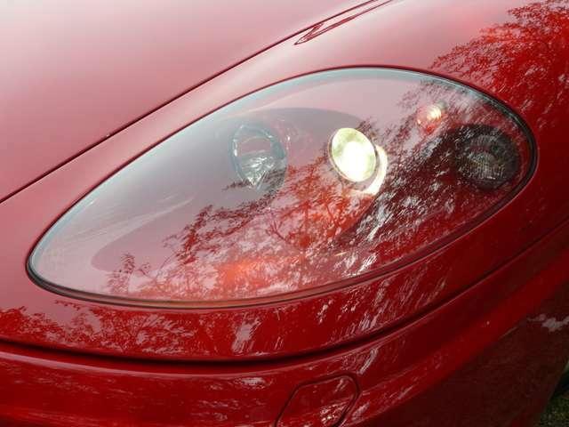 室内保管車両ワンオーナー車で外装塗装歴は一切ありません。ワンオーナー車両 ご来店の際はガレージ保管の為、事前にお電話にてご予約をお願い致します。052-446-8618全国納車対応可能です。