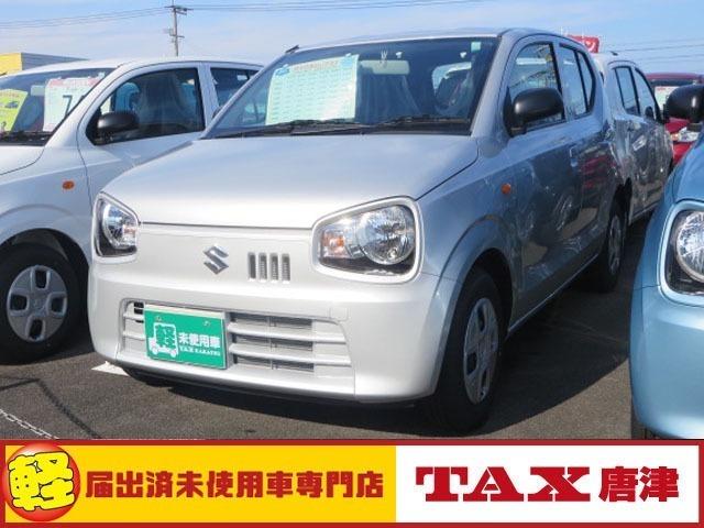 当社は佐賀県最大級の軽未使用車専門店です!!未使用車の販売はもちろんオールメーカーの新車販売・買取も行っております。毎週土・日はフェア開催中!!皆様のご来店、心よりお待ちしております。