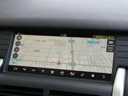 【Touch Pro】フルセグTV内蔵純正SSDナビゲーション『スマホ感覚で楽々操作♪CD/DVD再生はもちろん、Bluetoothオーディオなど多彩なメディアに対応!』