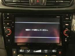 日産純正ナビMM519D-L搭載♪