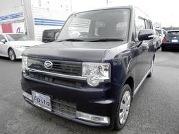 イクリプスワンセグHDDナビ付きの、当社グループ会社「ネッツトヨタ広島」下取りワンオーナー車です。