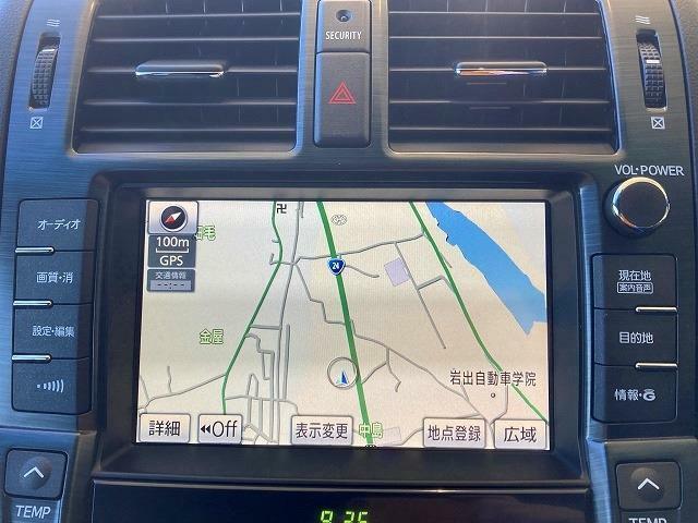 カーナビも装着済みで楽々ドライブ!バックカメラがついてますので駐車も安心です♪Bluetooth接続も可能です♪AUX接続も可能です♪ カーナビやドライブレコーダーなどの事もおまかせ!