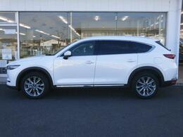 マツダの新世代4WDシステム、「i-ACTIV AWD」搭載モデルです!