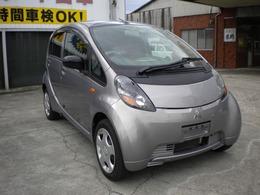 三菱 アイ 660 L 修復無 キーレス 車検整備付