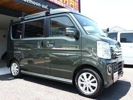 ●www.bluemoon-auto.jpにてアクセスいただけますと、最新の在庫情報やお得な情報が閲覧できます。