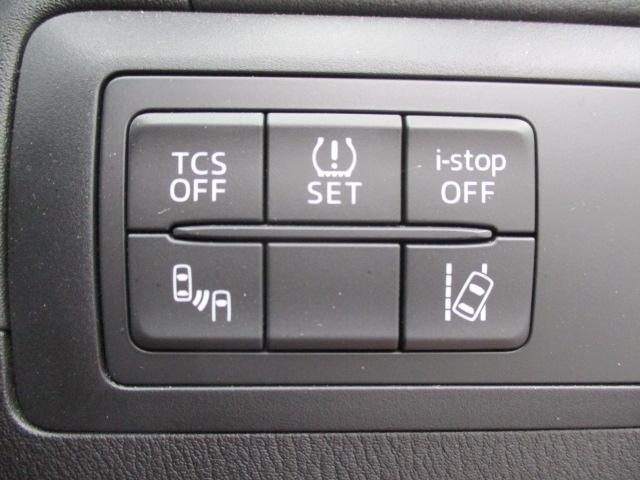 燃費に大きく貢献!I-STOP付き!信号待ちなどの停車時にエンジンが自動停止!無駄なガソリンの消費を抑えます!もちろんバッテリーが弱い時などはコンピュータが自動で判断して停止しないようになってます!