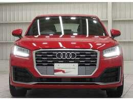 コンパクトなボディに新しいアウディの魅力を凝縮した新型SUV「Q2」