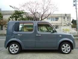 ※支払い総額¥180,000と別に月割り自動車税が掛かります。
